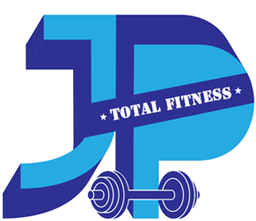 JP Total Fitness's Company logo